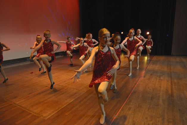 DeMaira Dance Studios